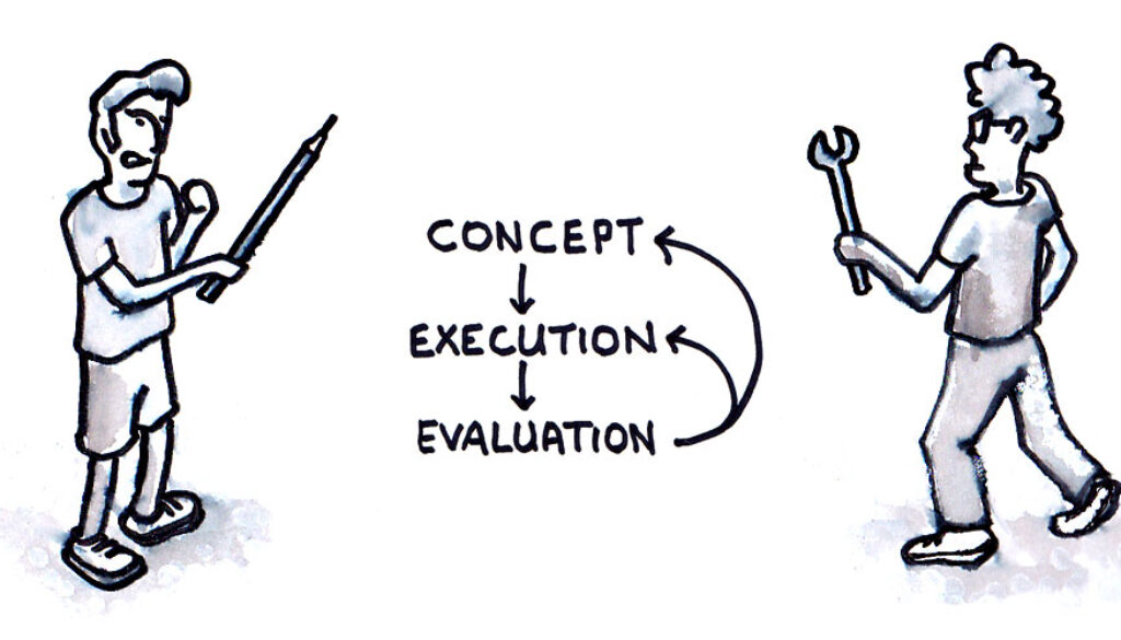 inquisitive_design_vs_engineer