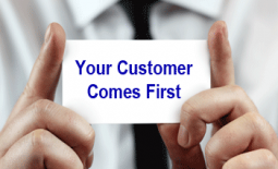 customerfirst