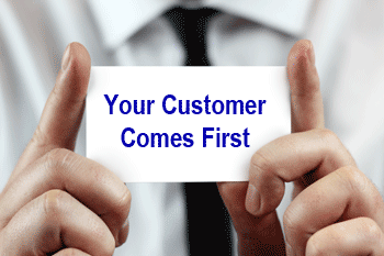customerfirst